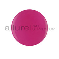 Gelish Dip System - Amour Color Please (23g)
