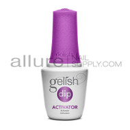 Gelish Dip System - #3 Activator 15ml  (0.5oz)