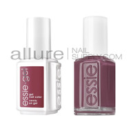 Essie Perfect Match - Angora Cardi