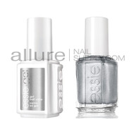 Essie Perfect Match - Apre Chic