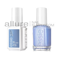 Essie Perfect Match - Bikini So Teeny