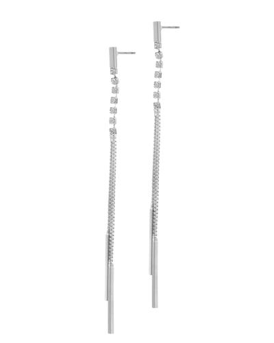 E-1191 SL