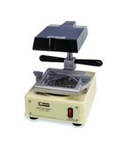 Buffalo Accu-Vac Premium Vacuum Forming System, 80175, 80176