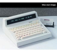 Amtel Keyboard Unit, 011-0079