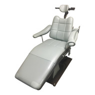 Dexta Refurbished Oral Surgery Chair