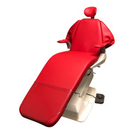 Belmont Refurbished X-Calibur Dental Chair