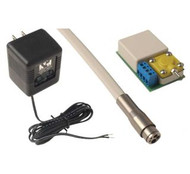 Beaverstate Dental ISO-B 5 Hole HP Illumination System with Delay