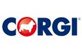 corgi.png