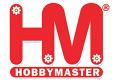 hobby-master.png