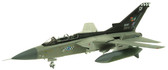 Aviation 72 PANAVIA TORNADO F3 ZG797 43 SQN RAF LEUCHERS FIGHTING COCKS Scale 1/72