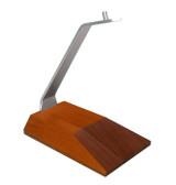GEMINI 200 WOOD STAND LARGE (A380) SCALE 1/200 G2STD380
