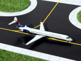 GEMINI JETS US AIRWAYS EXPRESS CRJ900 N912FJ SCALE 1/400 GJUSA726
