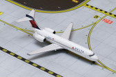 GEMINI JETS DELTA BOEING 717 N922AT SCALE 1/400
