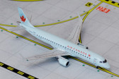GEMINI JETS  AIR CANADA EXPRESS ERJ-190 C-FHNY SCALE 1/400 DUE EARLY SEP