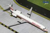 GEMINI 200 TWA MD-80 (Red Stripe Livery) N903TW SCALE 1/200