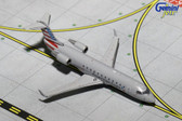 GEMINI JETS AMERICAN EAGLE CRJ-200 (Current Livery) N428AW SCALE 1/400 DUE LATE OCTOBER 2016