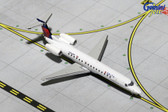 Gemini Jets DELTA CONNECTION ERJ-145 N564RP Scale 1/400 DUE LATE OCTOBER 2016