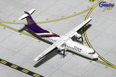 GEMINI JETS THAI AIRWAYS ATR72-300 HS-TRA SCALE 1/400 DUE LATE OCTOBER 2016