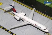 GEMINI 200 DELTA BOEING 717 N891AT SCALE 1/200 G2DAL538