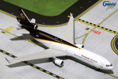 GEMINI JETS UPS MD-11 N279UP SCALE 1/400 GJUPS3791 DUE JANUARY 2017