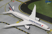 "Gemini 200 Air France ""New Livery"" Boeing 787-900 F-HRBA Scale 1/200 G2AFR632"