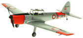 AVIATION 72 DHC1 CHIPMUNK 22 DANISH AIR FORCE P-140 OY-ATR SCALE 1/72 DUE APRIL 2017