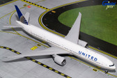 Gemini 200 UNITED Boeing 777-300ER N233TU Scale 1/200 Due late February 2017
