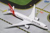 Gemini Jets Qantas Boeing 787-9 VH-DRM Scale 1/400 GJQFA1644 Due early April 2017