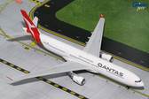Gemini 200 Qantas Airbus A330-300 VH-QPJ Scale 1/200 G2QFA647 Due early April 2017