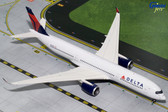 Gemini 200 Delta Airbus A350-900 N501DN Scale 1/200 G2DAL637 Due early April 2017