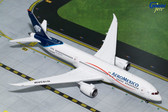 Gemini 200 Aeromexico Boeing 787-9N183AM Scale 1/200 G2AMX648 Due early April 2017