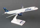 Skymarks Jet Blue A321 Scale 1/150 SKR778