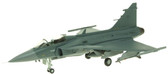 Aviation 72  SAAB GRIPEN JAS-39C CZECH AIRFORCE 211 TAKTICKA LETKA 9237Scale 1/72