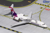 GEMINI 200 HAWAIIAN B717-200 (New Livery) N488HA SCALE 1/200 G2HAL671