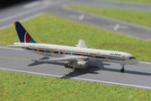 Gemini Jets AIR 200 Boeing 757-300 Scale 1/400 GJAMM068
