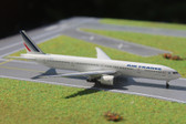 Gemini Jets Air France Boeing 777-300ER F-GSQC Scale 1/400 GJAFR582 GN