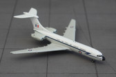 Gemini Jets Royal Air Force Support Command Scale 1/400 GMRAF035
