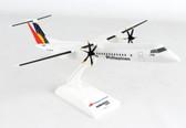 Skymarks Philippine Dash 8 Q400 Scale 1/100 SKR927