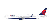 Gemini 200 Delta Boeing 767-300ER N174DZ Scale 1/200 G2DAL683 Due end of October 2017