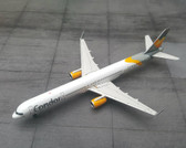 GEMINI JETS CONDOR BOEING 757 SCALE 1/400 GJCFG1379