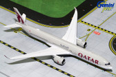 Gemini Jets  Qatar Airbus A350-1000 Scale 1/400 GJQTR1682 Due early December 2017
