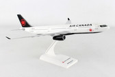 Skymarks Air Canada Airbus A330 Scale 1/200 SKR981 Due April 2018