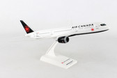 Skymarks Air Canada Boeing 787-9 C-SKSV Scale 1/200 SKR967 Due April 2018