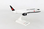 Skymarks Air Canada Boeing 787-8 C-GHPQ Scale 1/200 SKR970 Due April 2018