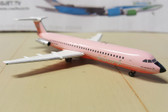 Gemini Jets Courtline BAC 1-11 G-AXMF Scale 1/200 GJCOU206