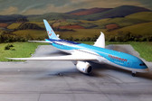 Gemini 200 Thomson Boeing 787-8 Dreamliner G-TUIA Scale 1/200 G2TOM543
