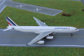 Gemini Jets Air France A340-300 F-GNII Scale 1/400 GJAFR1201 GN