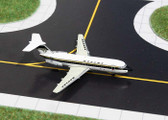 Gemini Jets Mohawk Airlines British Aerospace BAC 1-11-200 N112OJ Scale 1/400 GJMOH215