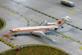 Gemini Jets National Boeing 727-100 N4617 Scale 1/400 GJNAL174