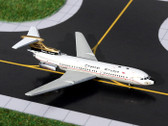 Gemini Jets Channel Airways Hawker Siddeley Trident 1E Scale 1/400 GJCAW772